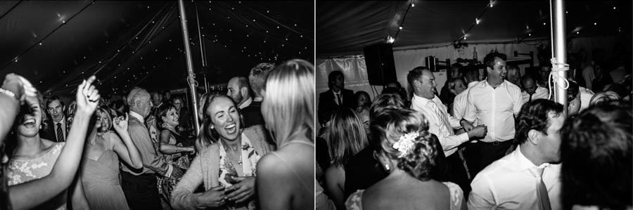 Fiona + Rhys Healesville Wedding-29.jpg
