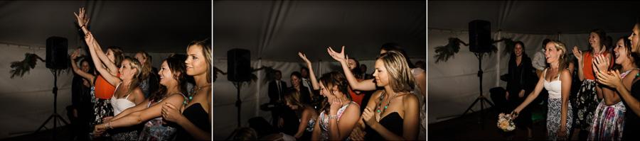 Fiona + Rhys Healesville Wedding-32.jpg