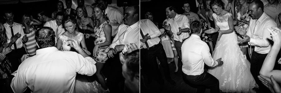 Fiona + Rhys Healesville Wedding-31.jpg