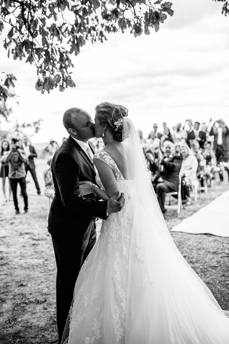 Fiona + Rhys Healesville Wedding P2-1.jpg