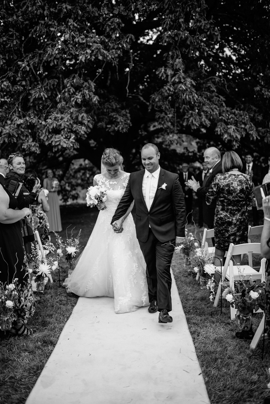 Fiona + Rhys Healesville Wedding P2-2.jpg