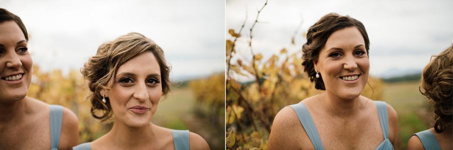 Fiona + Rhys Healesville Wedding D2-3.jpg