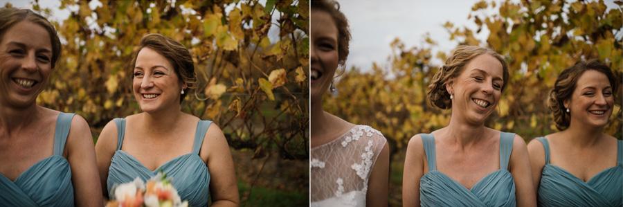 Fiona + Rhys Healesville Wedding D2-2.jpg