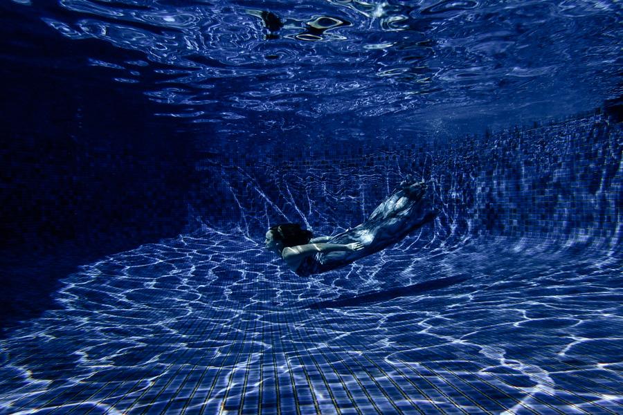 submerged-6.jpg