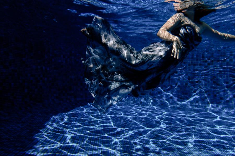 submerged-9.jpg