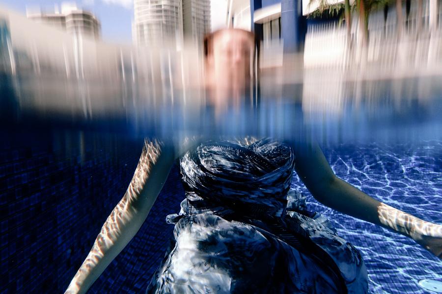 submerged-12.jpg
