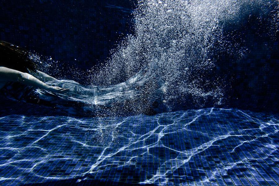 submerged-17.jpg