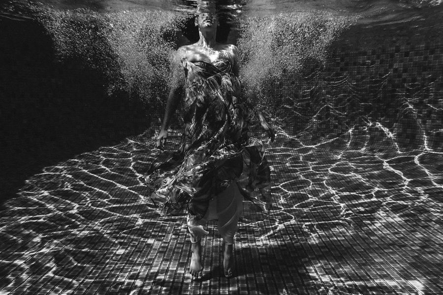 submerged-20.jpg