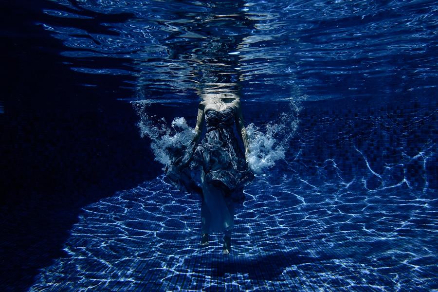 submerged-19.jpg
