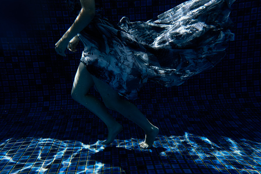 submerged-24.jpg