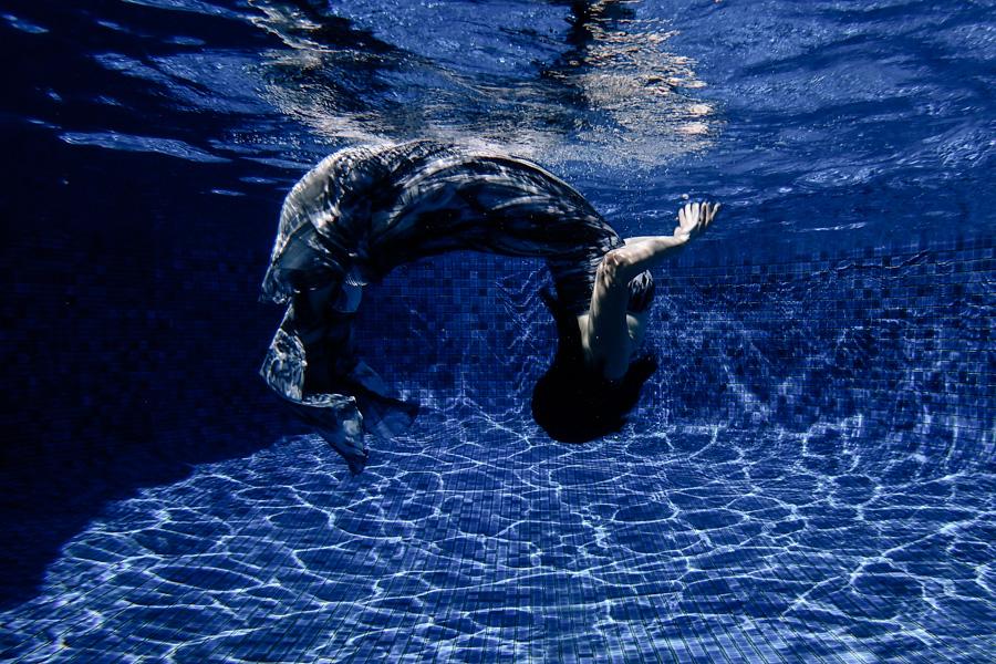 submerged-26.jpg