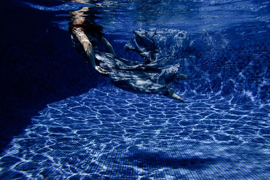 submerged-29.jpg
