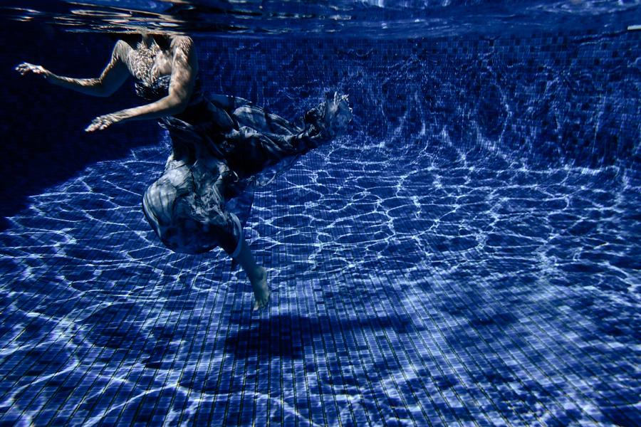 submerged-30.jpg