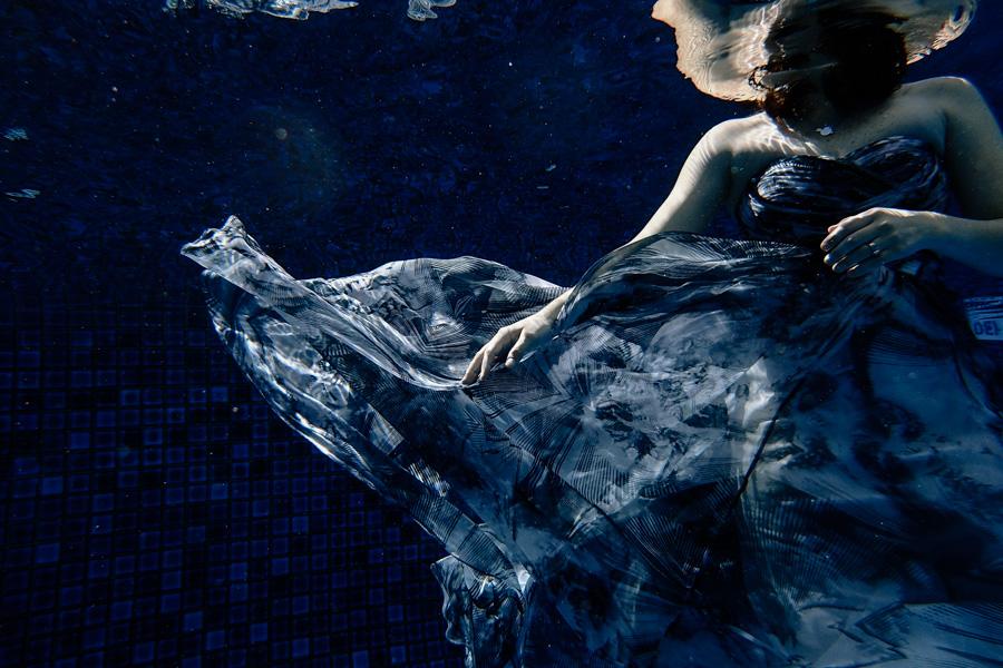 submerged2-1.jpg