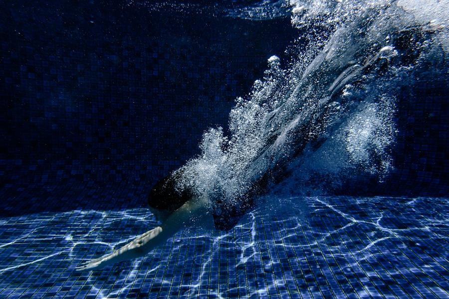 submerged2-2.jpg