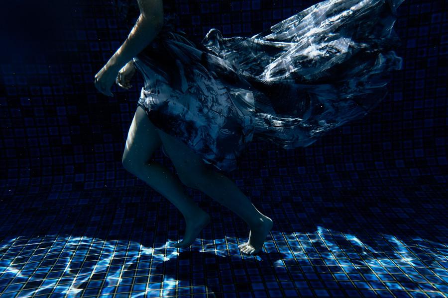 underwater-15.jpg