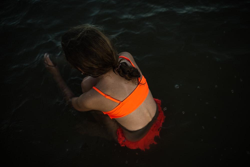 Muddy waters-1.jpg