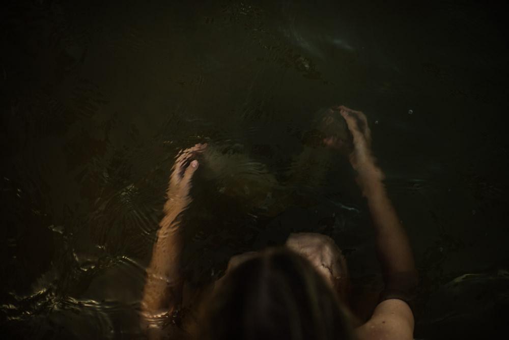 Muddy waters-3.jpg