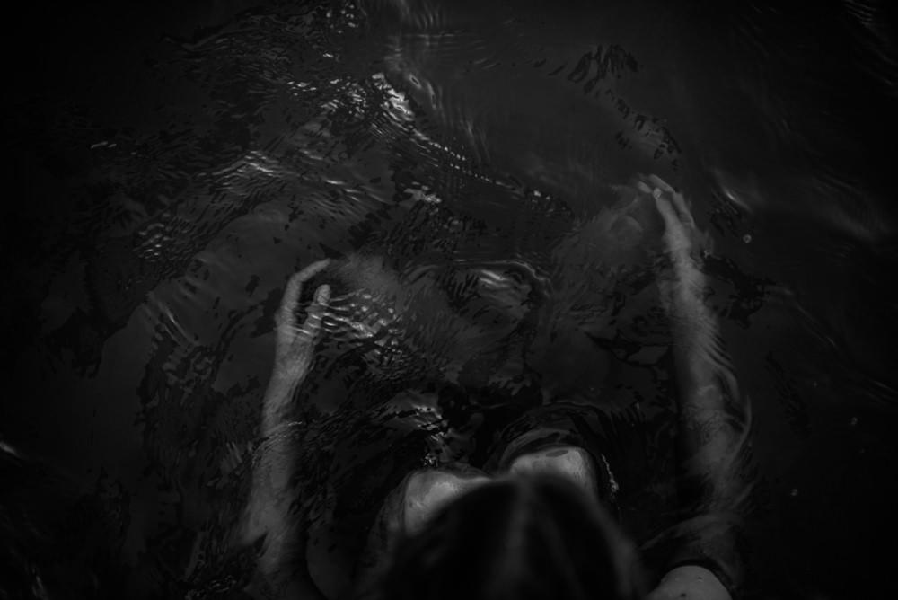 Muddy waters-4.jpg
