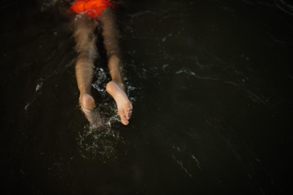 Muddy waters-6.jpg