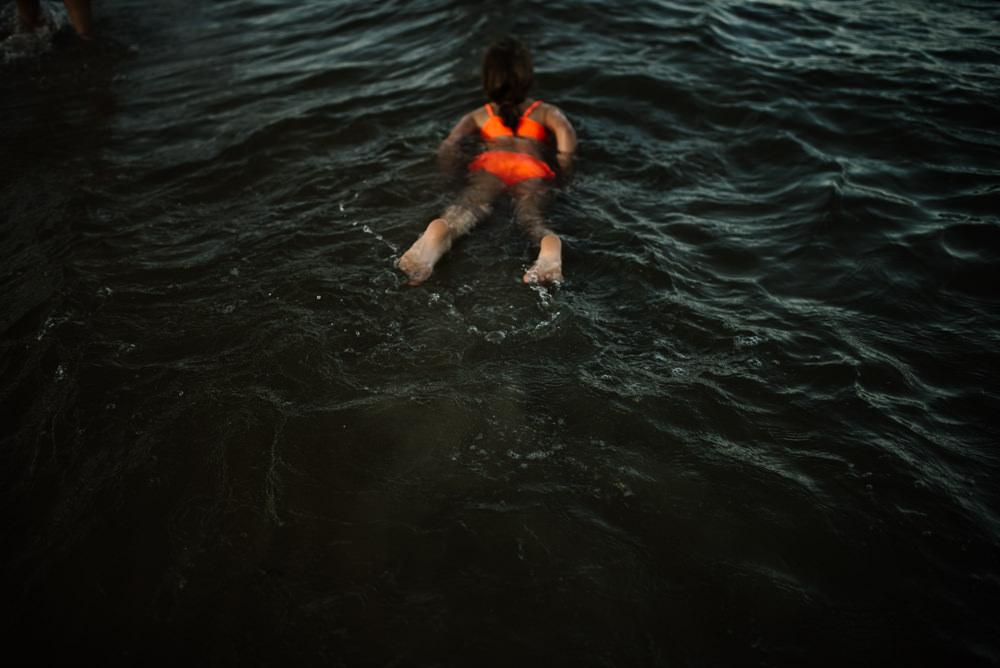 Muddy waters-8.jpg