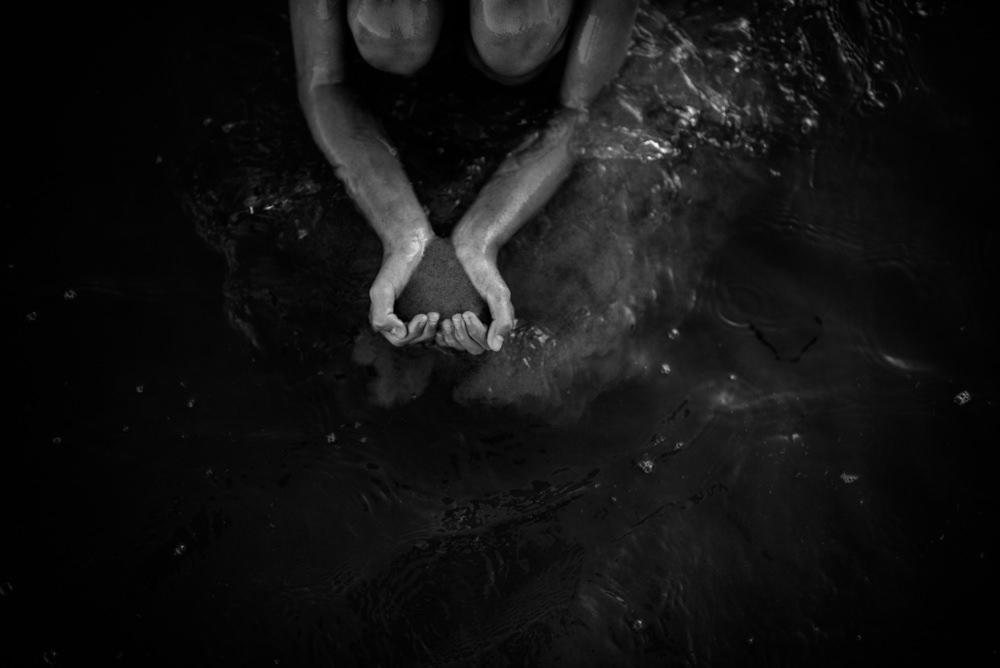 Muddy waters-9.jpg