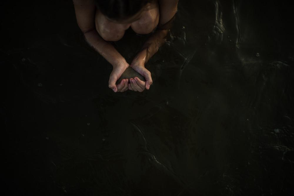 Muddy waters-12.jpg