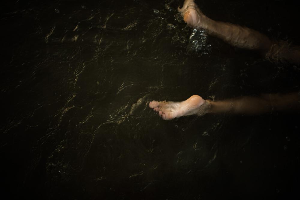 Muddy waters-16.jpg
