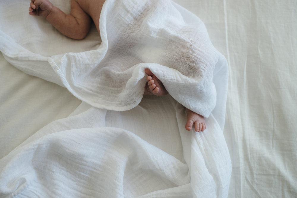 Jones newborn-3.jpg