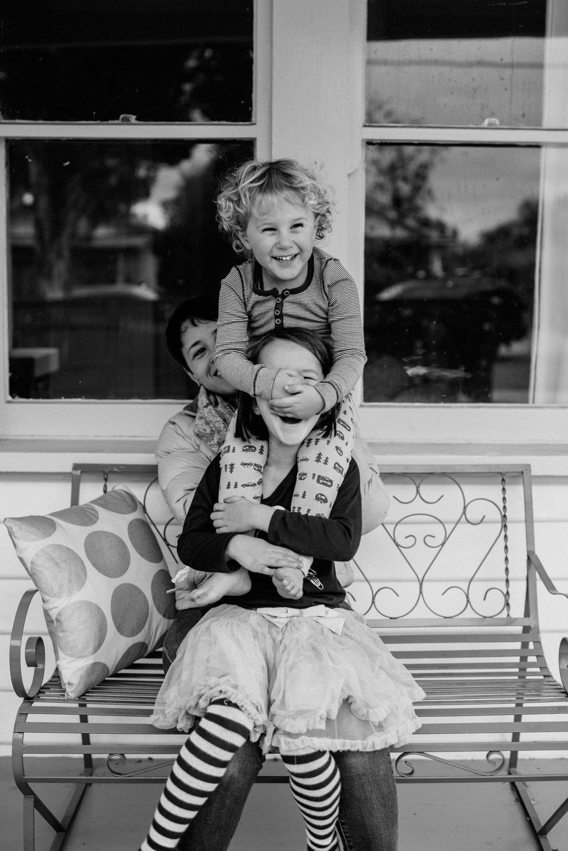 Harris family-68.jpg