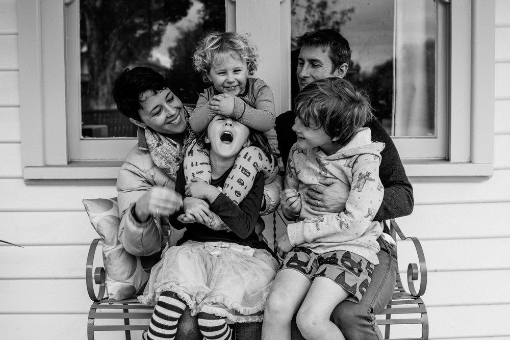 Harris family-71.jpg