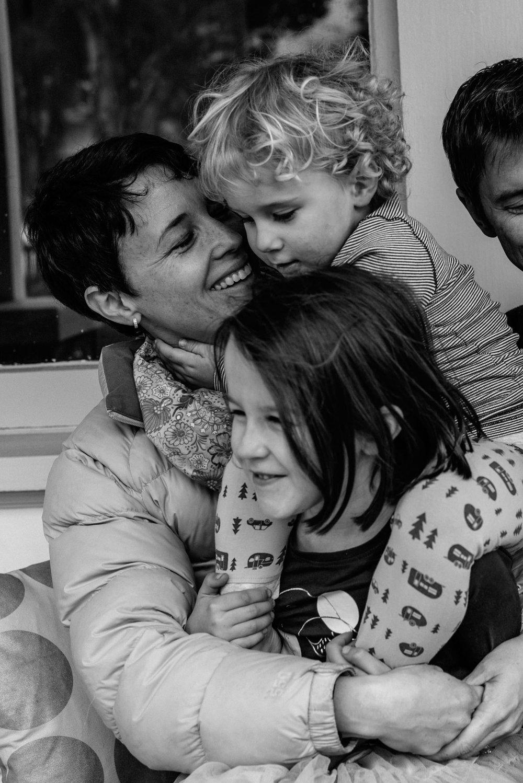 Harris family-73.jpg