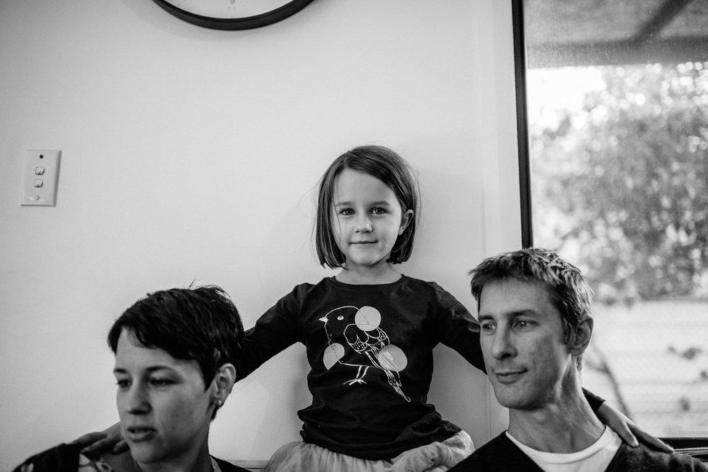 Harris family-100.jpg