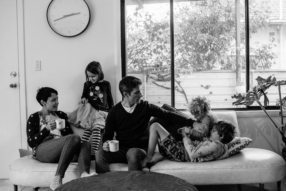 Harris family-104.jpg