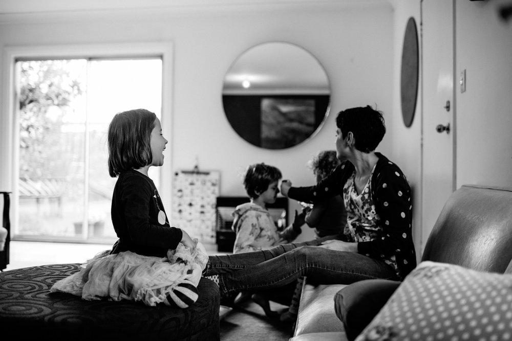 Harris family-109.jpg