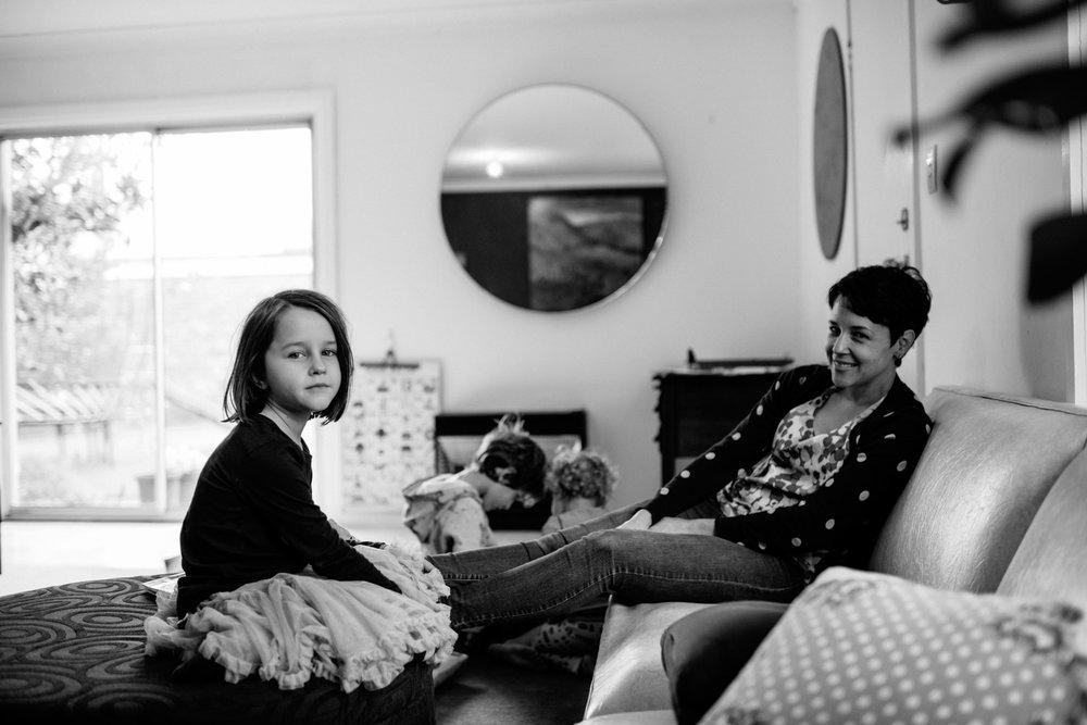 Harris family-110.jpg