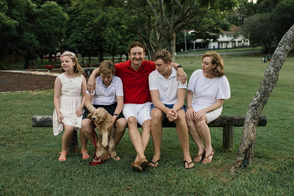 Dean family-37.jpg