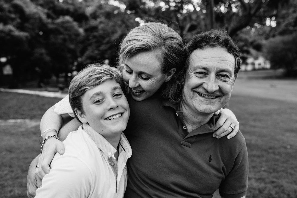 Dean family-42.jpg