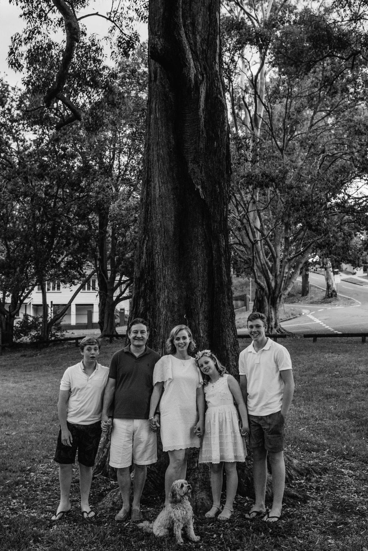 Dean family-47.jpg