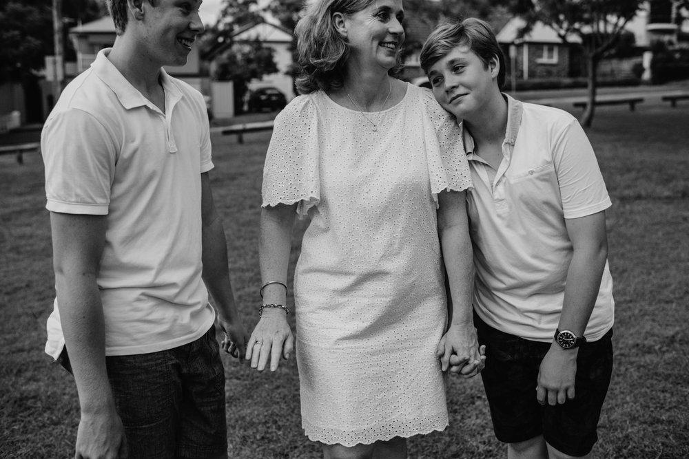 Dean family-60.jpg