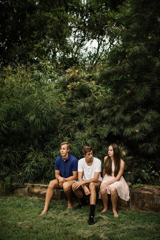 Farquhar family-58.jpg