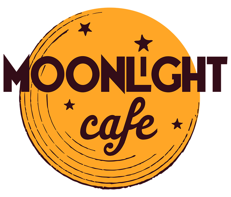 Moonlight Cafe Dover Pa Menu