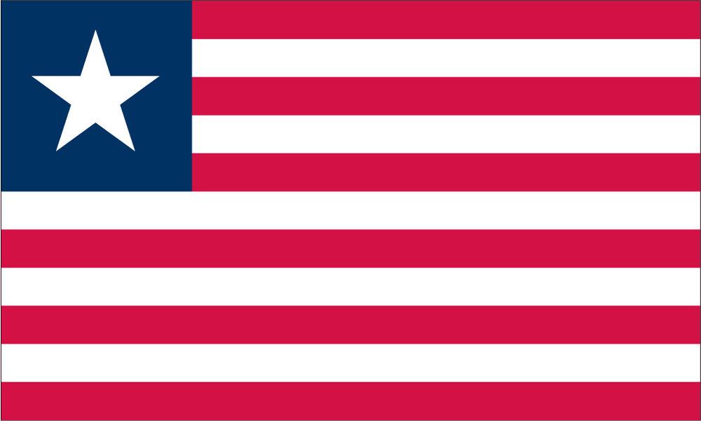 liberian flag.jpg