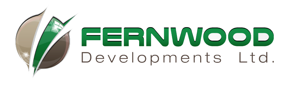 Fernwood Developments