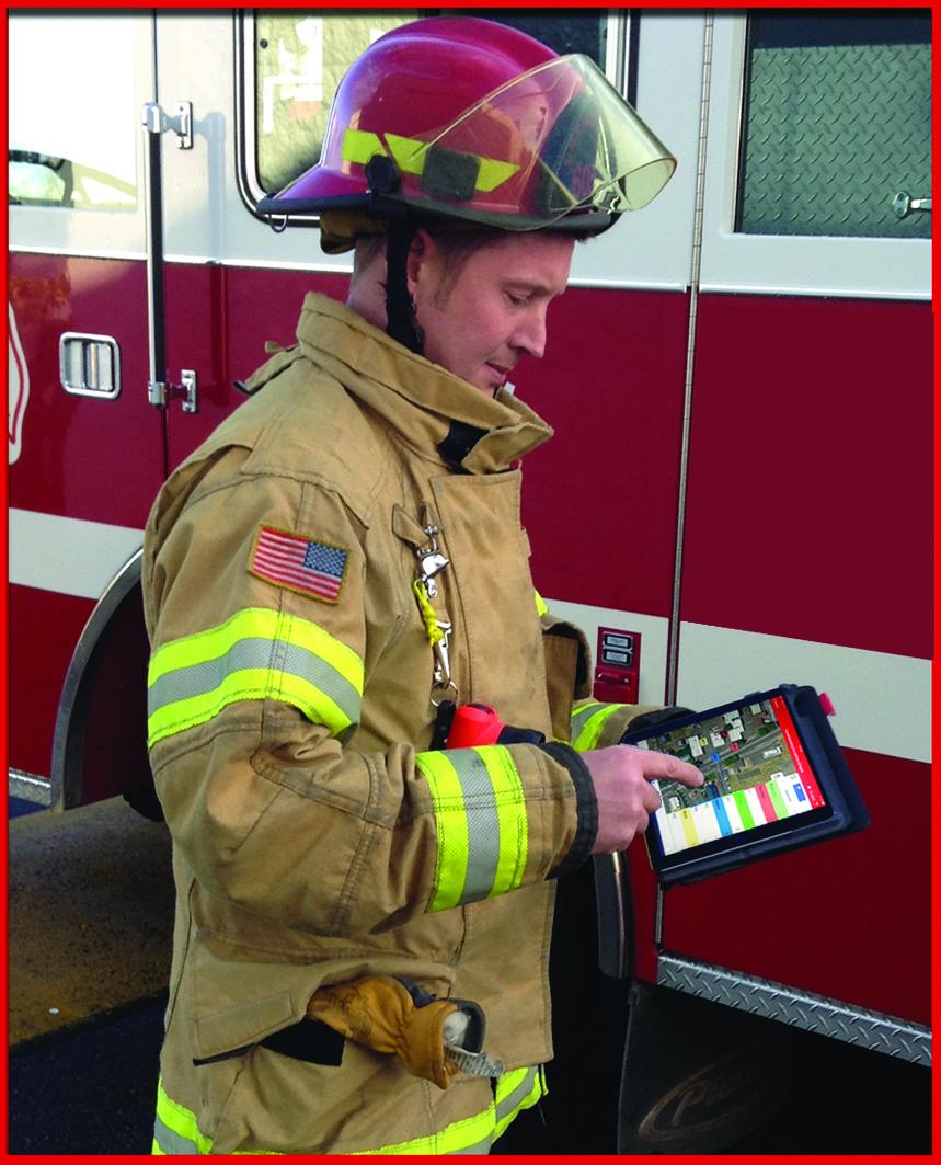 Fireman Holding Ipad.jpg