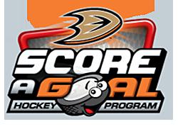 scoreagoal_logo.png