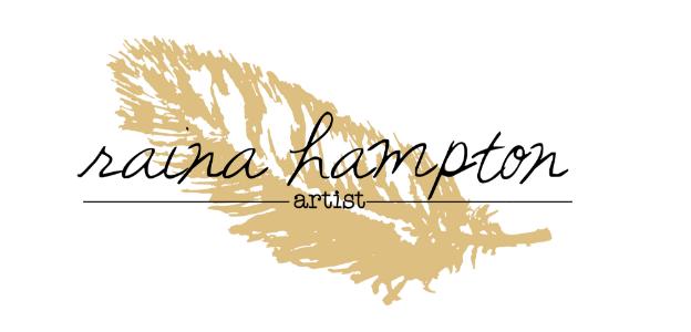 Raina Hampton