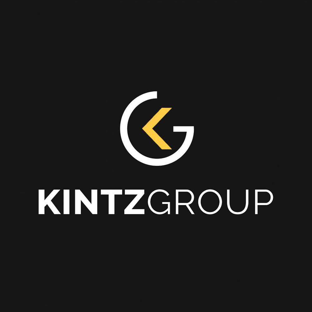 Kintz Group