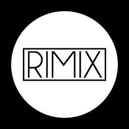 RIMIX Cosmetics