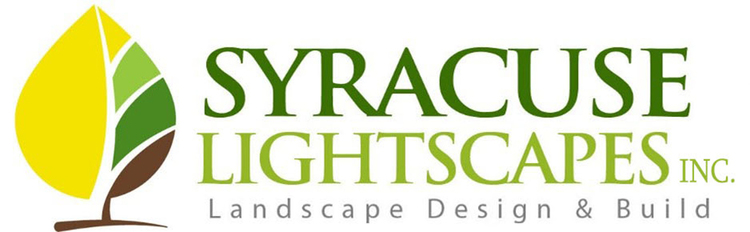 Syracuse Lightscapes, Inc.